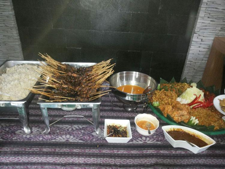cateringaqiqahbali92