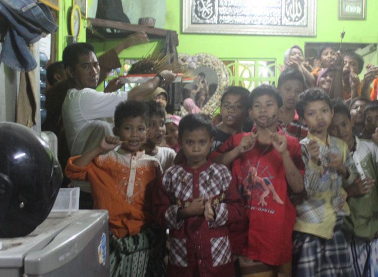 cateringaqiqahbali95
