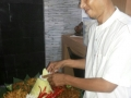 cateringaqiqahbali9