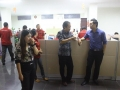 bankandaracateringbali9