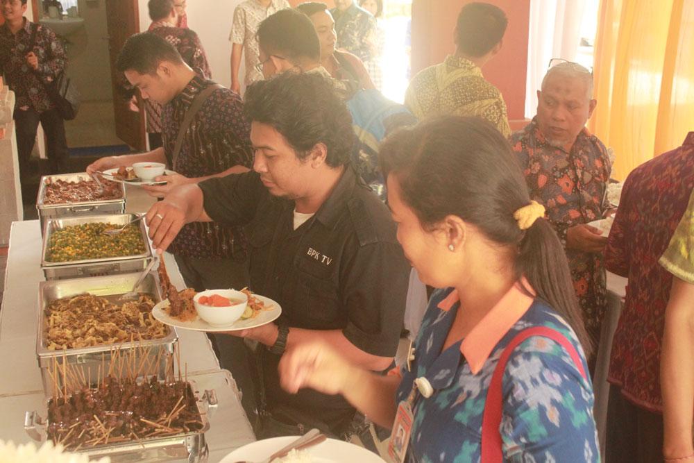 cateringmurahbali-bpk9d