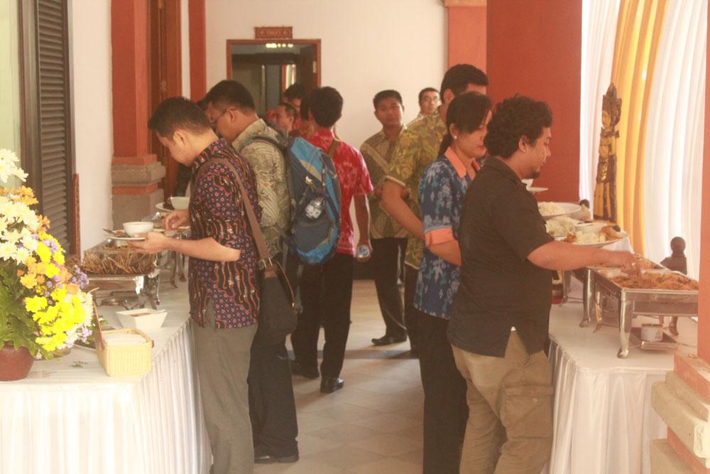 cateringmurahbali-bpk9e