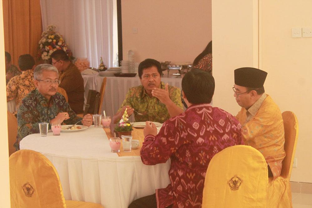 cateringmurahbali-bpk9g