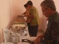cateringmurahbali-bpk9