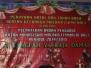 Catering IKM Bali