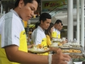 cateringindosat9b