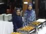 Halal Bihalal PT. Hutama Karya