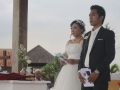 weddingvillasuarti3