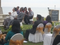weddingvillasuarti6