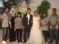 weddingvillasuarti9c