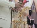 weddingsakti7