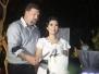 Wedding Yunita Wilson