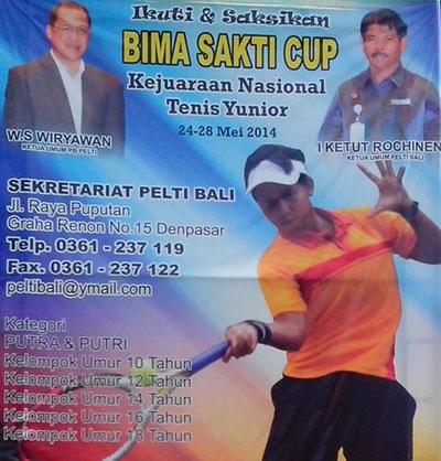 tenis-makassar1