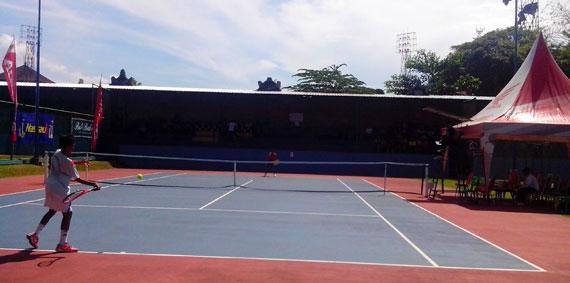 tenis-makassar2