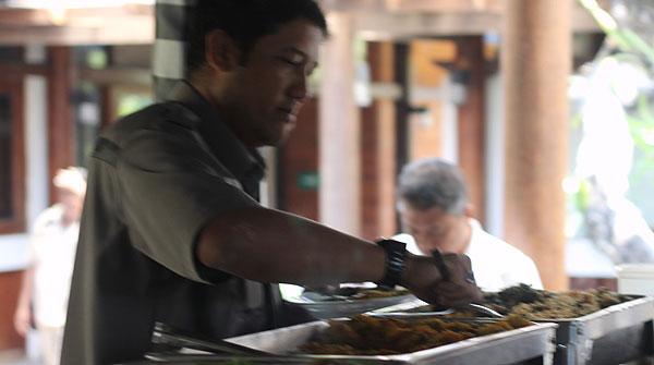 hutamakaryabali