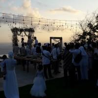 bali-wedding-catering-1