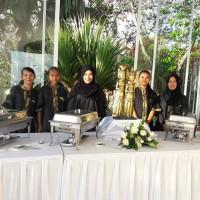 bali-wedding-catering-13