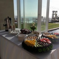 bali-wedding-catering-14