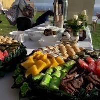 bali-wedding-catering-15