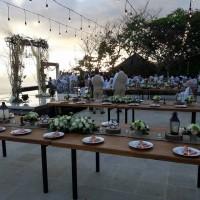 bali-wedding-catering-16