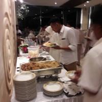 bali-wedding-catering-17