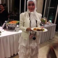 bali-wedding-catering-18