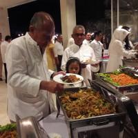 bali-wedding-catering-19