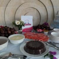 bali-wedding-catering-2