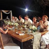 bali-wedding-catering-20
