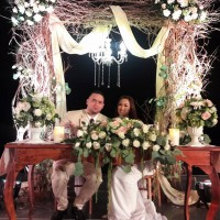 bali-wedding-catering-21