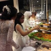 bali-wedding-catering-22