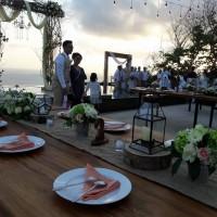 bali-wedding-catering-23