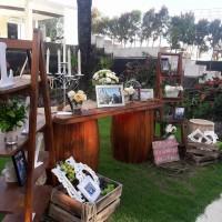 bali-wedding-catering-24