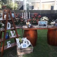 bali-wedding-catering-26