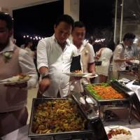 bali-wedding-catering-28