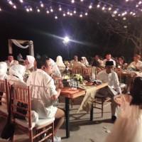bali-wedding-catering-29