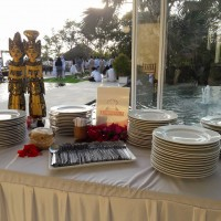 bali-wedding-catering-3