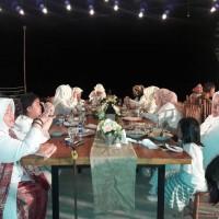 bali-wedding-catering-30