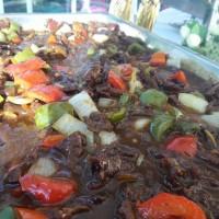 bali-wedding-catering-5