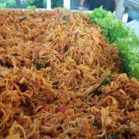 bali-wedding-catering-7