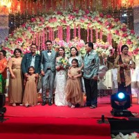 Catering Pernikahan di Denpasar