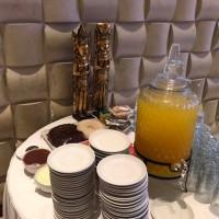 Minuman di Catering Pernikahan di Denpasar