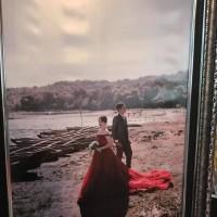 Foto mempelai di Catering Pernikahan di Denpasar