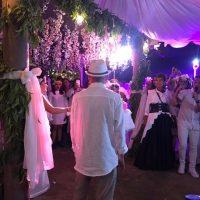 Catering Pernikahan di Bali