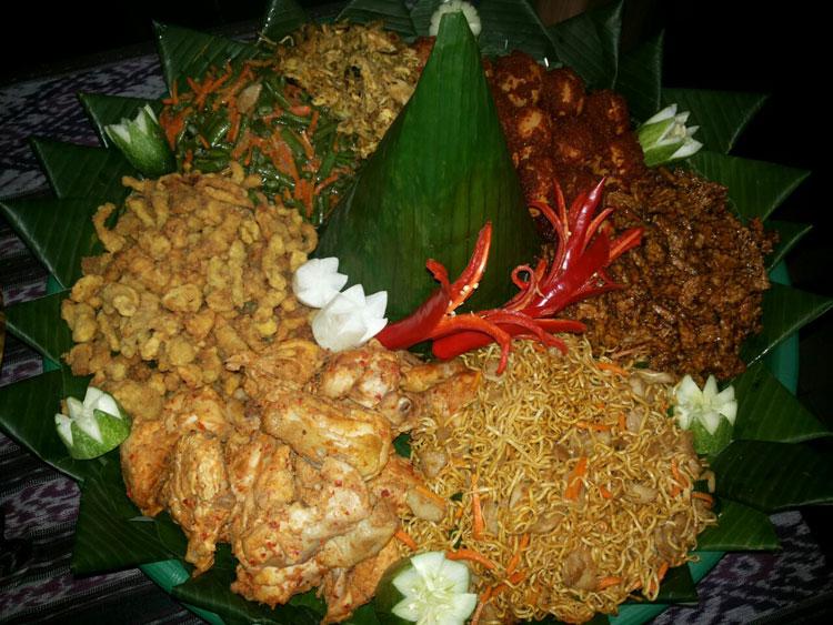 cateringaqiqahbali3