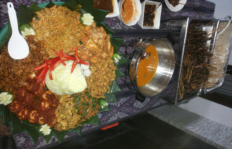 cateringaqiqahbali4