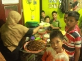 cateringaqiqahbali96