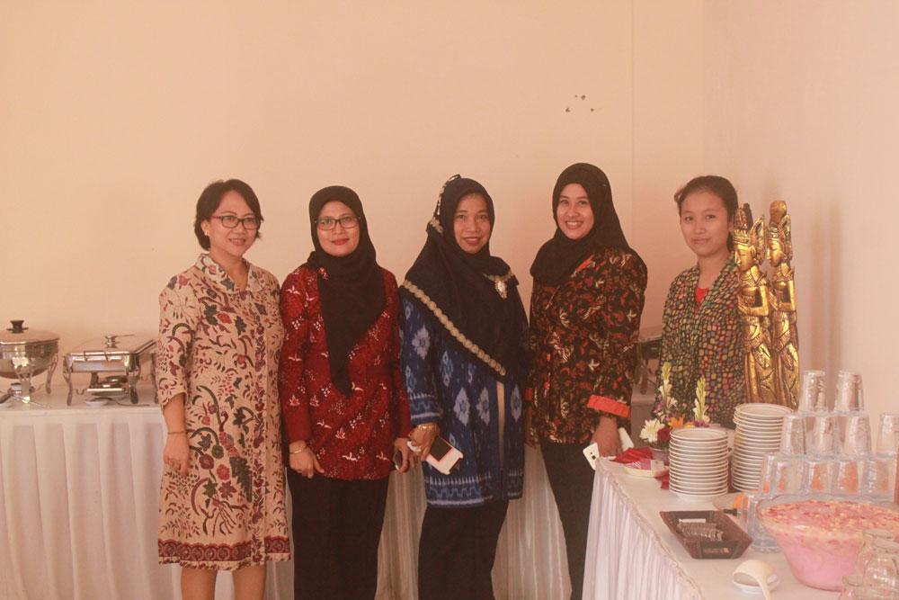 cateringmurahbali-bpk6