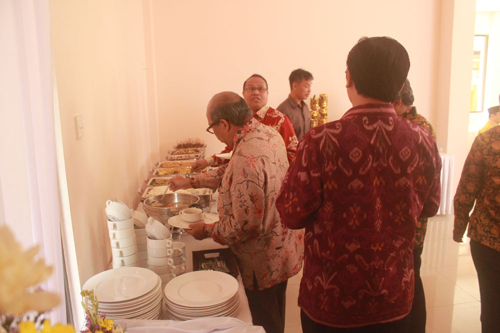 cateringmurahbali-bpk9b