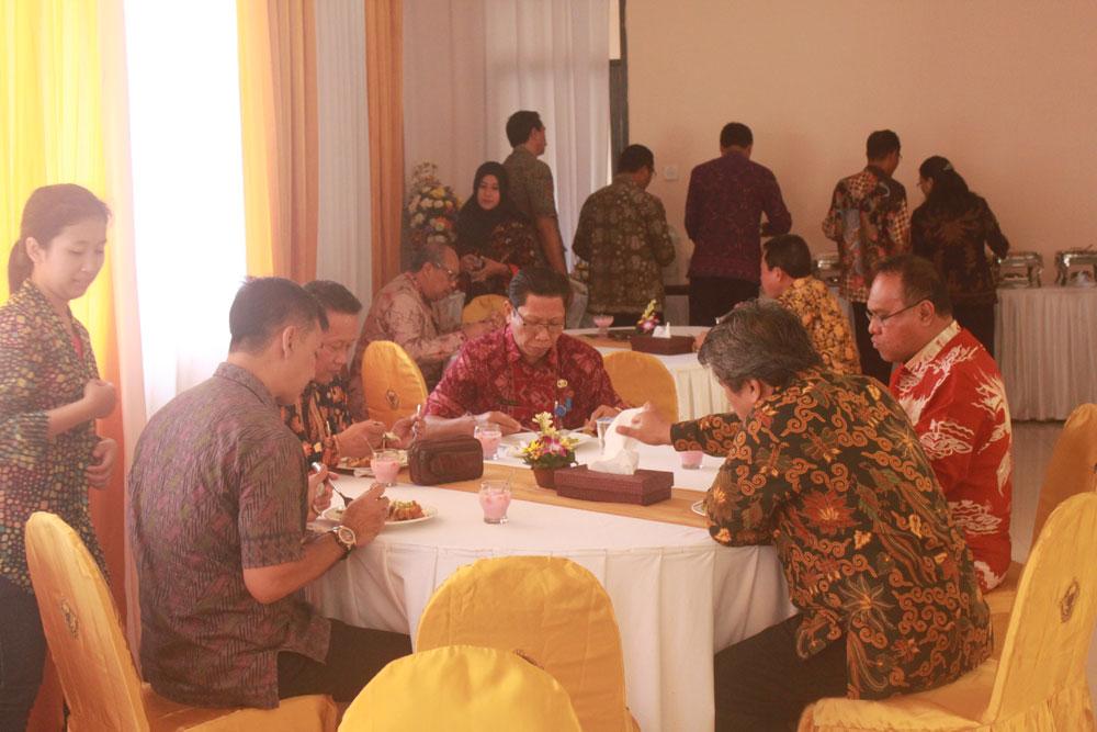cateringmurahbali-bpk9c